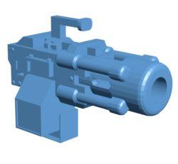 Camera B003709 file stl free download 3D Model for CNC and 3d printer