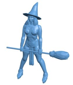 Women halloween outfit B003393 file stl free download 3D Model for CNC and 3d printer