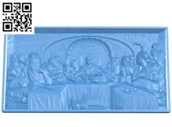 Discuss the holy grail A003611 wood carving file stl for Artcam and Aspire free art 3d model download for CNC