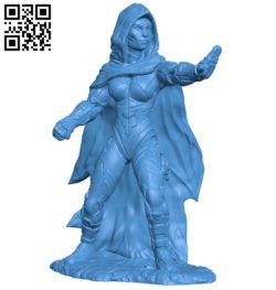 Mr Mouh tan B005334 file stl free download 3D Model for CNC and 3d printer