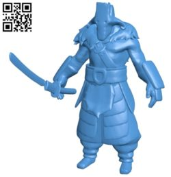 Mr juggernaut dota 2 B005598 download free stl files 3d model for 3d printer and CNC carving