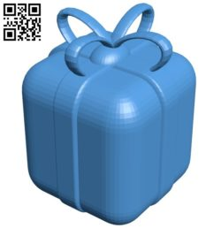 Christmas Chess Pawn B005804 download free stl files 3d model for 3d printer and CNC carving