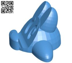 Prices for smartphones B005907 download free stl files 3d model for 3d printer and CNC carving
