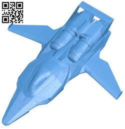 Ship Origin M50 B006591 file stl free download 3D Model for CNC and 3d printer