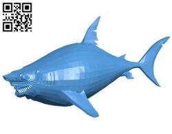 Fat shark B007596 file stl free download 3D Model for CNC and 3d printer