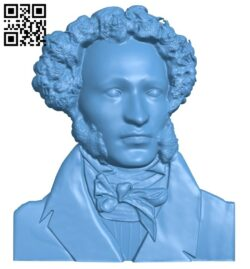 George Washington A005658 download free stl files 3d model for CNC wood carving