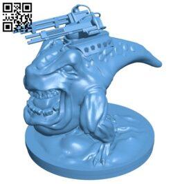 Tabletop – baruigol B008838 file obj free download 3D Model for CNC and 3d printer