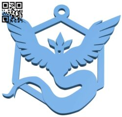 Ring mystic B009193 file obj free download 3D Model for CNC and 3d printer