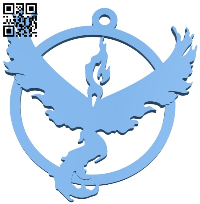 Ring valor B009194 file obj free download 3D Model for CNC and 3d printer