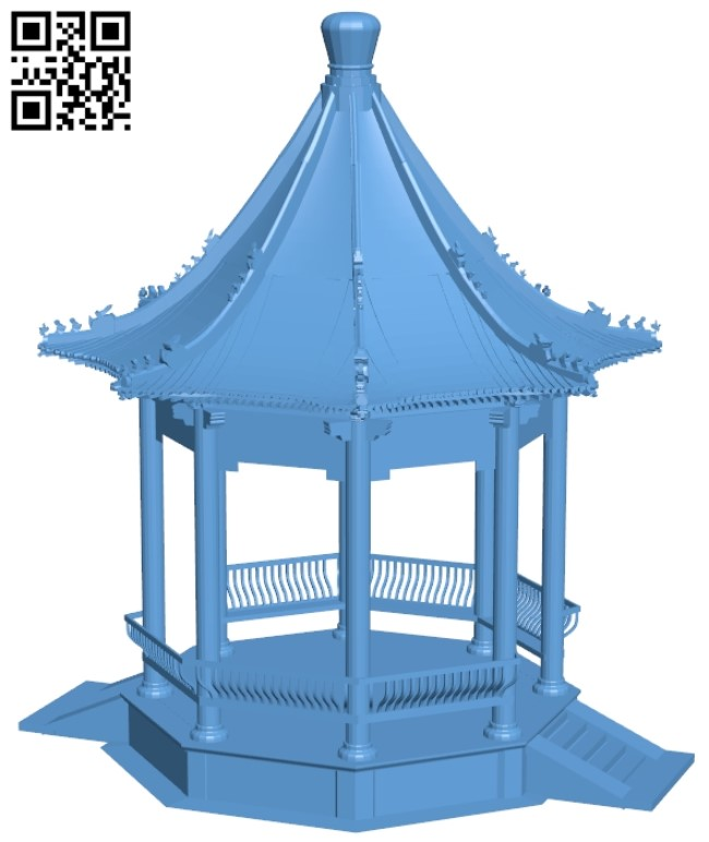 Tank T95 B009489 file stl free download 3D Model for CNC and 3d printer