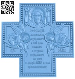 Panel Religion A006531 download free stl files 3d model for CNC wood carving