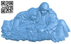 Panel Religion A006533 download free stl files 3d model for CNC wood carving
