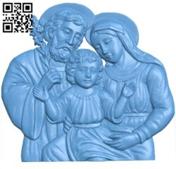 Panel Religion A006536 download free stl files 3d model for CNC wood carving