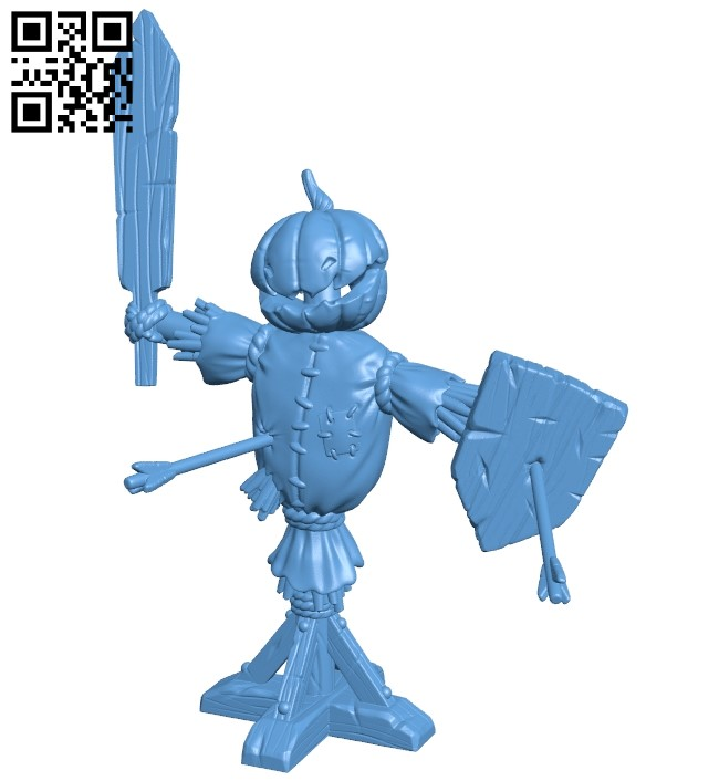 Training Dummy B009576 file stl free download 3D Model for CNC and 3d printer