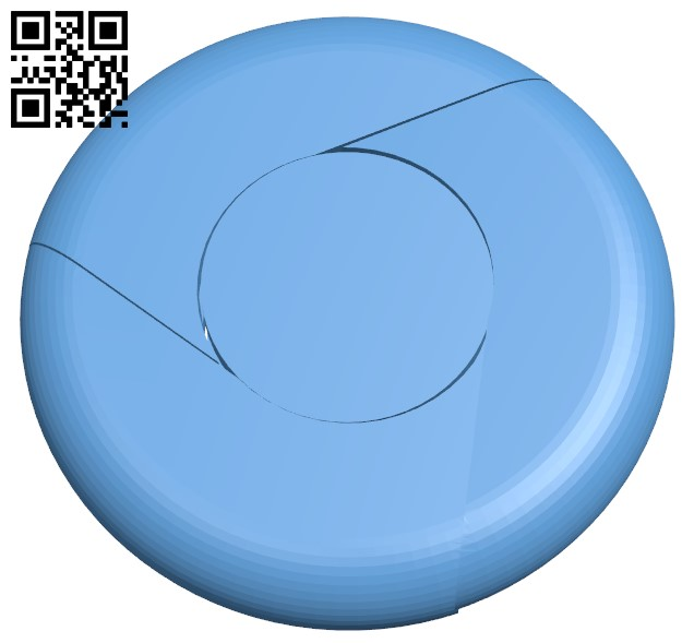 Chrome USB Memory Stick H000056 file stl free download 3D Model for CNC and 3d printer