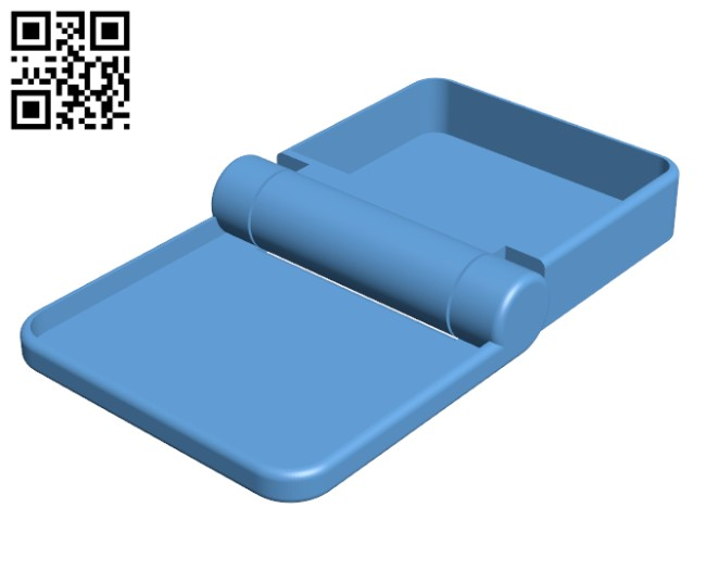 Designing a Parametric H000261 file stl free download 3D Model for CNC and 3d printer