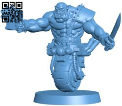 Drift – The Burnout Brotherz H000115 file stl free download 3D Model for CNC and 3d printer