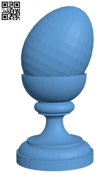 Trophy H000070 file stl free download 3D Model for CNC and 3d printer