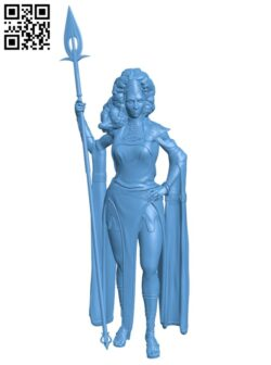 Cloud Giant H000522 file stl free download 3D Model for CNC and 3d printer